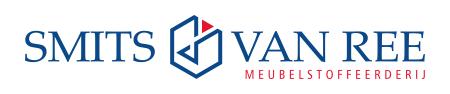 Smits & van Ree Logo